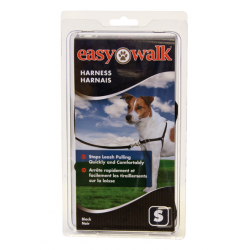 Pet safe Easy walk
